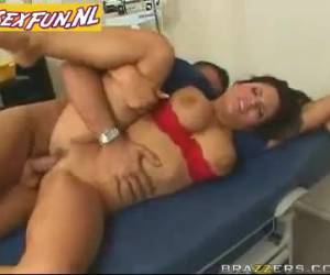 Sister wanna say the patient in the hospital
