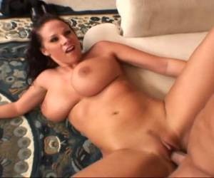 This mature woman whiteh thick tits wanna say it, and allows itself to fuck