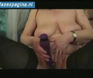 Horny mature lady dream for years to take a nice hard fucked to be