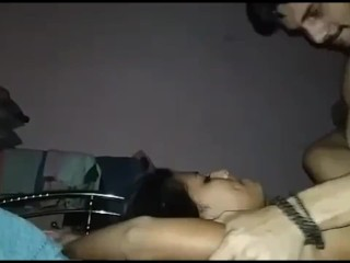 Indian Boy Fucking Hard Cute Girl