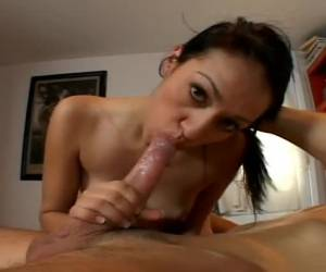 The long rigid dick word blowjob until sperm comes out
