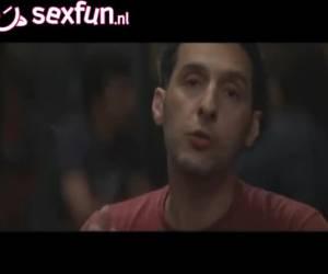 cenas de sexo extremo estranho louco