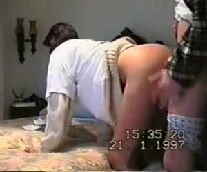 amateur anal fuck.