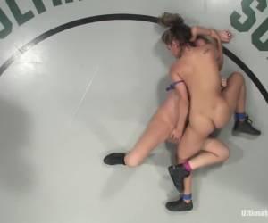 Isis Love The Godess free sex video 4thvsBree Barrett The Mormon Free porn