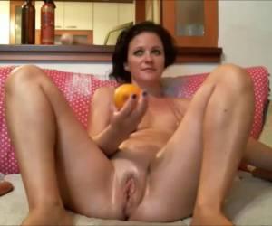 legato fuori enormi pipì sesso fist fucking, sex toys è estremamente mastubate