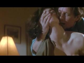 Jeanne Tripplehorn Fucking In Basic Instinct Movie
