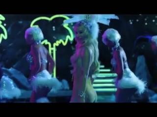 sexy celeb music compilation: popsluts want you hard