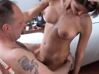 german cock