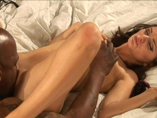 Lily Carter - The Babysitter 5 (Scene 4)