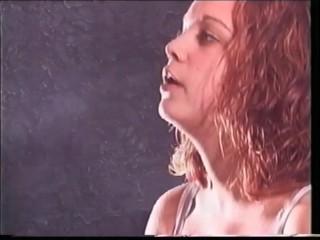 RARE BRITISH SMOKING SITE JSG VOL 4 - FULL VINTAGE VIDEO SMOKING FETISH XXX