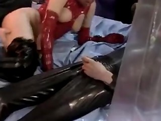 4 hour mix of matures getting nailed hard ( enjoy )