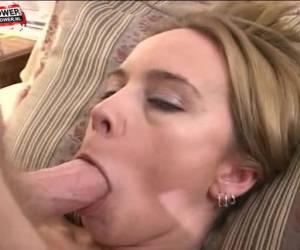 Do you call this a blowjob or fellatio?
