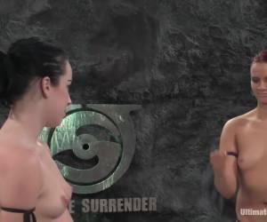 The Sadist free sex video 8thThe Badger free sex video