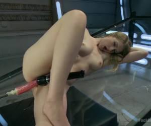 hardcoree anal porn