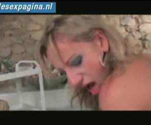 Porn whiteh horny girl oa free porn movies