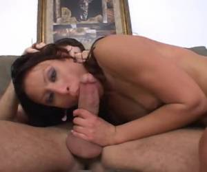 The slut wanna say let her mouth pussy and anus fucked and her face full of sperm spraying