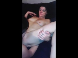 Amateur Homemade Real Bisexuals and Lesbians