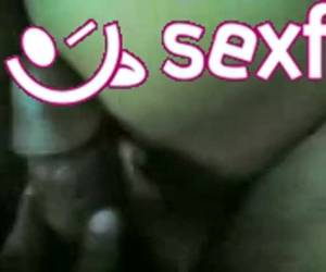Arab couple makes sex movie