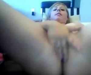 cornea adolescente per la sexcam