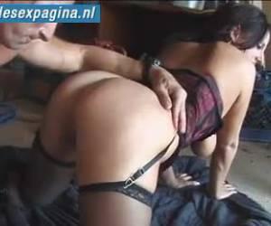 Super horny free sex porn