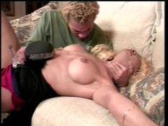 Transsexual Extreme 2 - Scene 1
