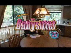Babysitter 22