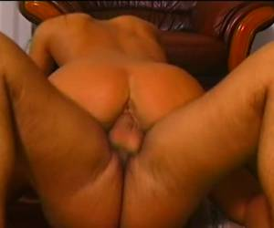 On her knees wanna say they are the large dick and then she fucked word