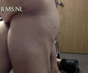 Ass fucking whiteh cock ring.