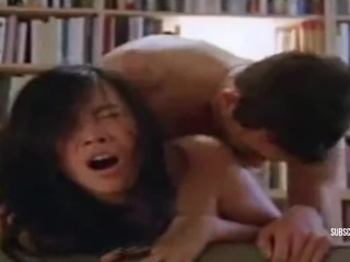 10 Movie Sex Scenes That Were Real | © to MW