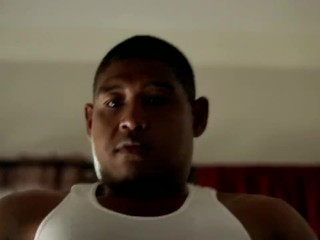 Chubby Boy Omar Benson Fuck Jazmyn Simon / Ballers.S01.E05