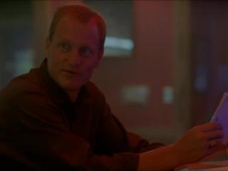 Alexandra Daddario & Lili Simmons Sex Scenes in True Detective S01