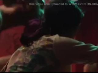 Gandu Bangla Full Sex Scene