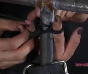 extraeme masturbazione