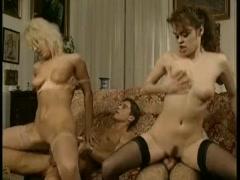 euro orgy fun