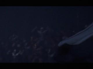 Coliseum of Lust-StudioFOW HD