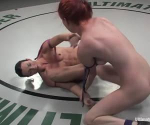 SUMMER VENGEANCEThe Gymnast free sex video 7thThe Kitten free sex video