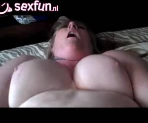 Horny mature blowjob slut